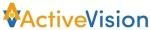 ActiveVision_logo_500