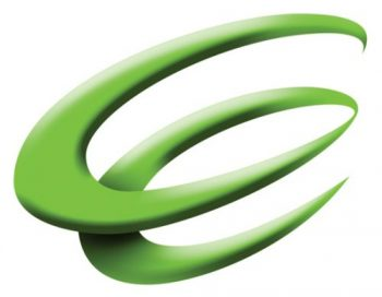 cyclone_swish-logo
