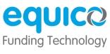 Equico-Logo