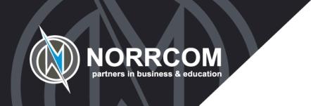 norrcom-logo