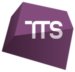 Purple-TTS-logo_500