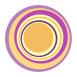 showgizmo app logo