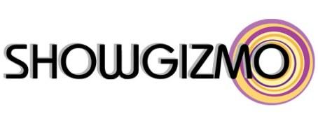 showgizmo-logo