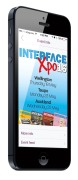 xpo iphone
