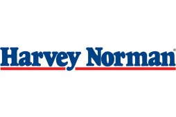 Harvey_Norman_logo