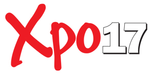 Xpo-17-logo_300