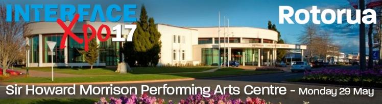 Rotorua Workshop Selection