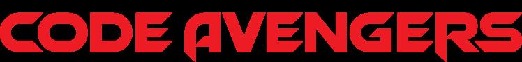 code avengers logo
