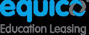 Equico Logo EL RGB
