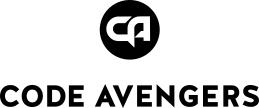 code avengers Logo_HIRES-03