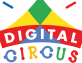 digital circus