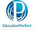 educationperfect.jpg