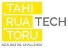 Tahi-Rua-Toru-Tech-Logo