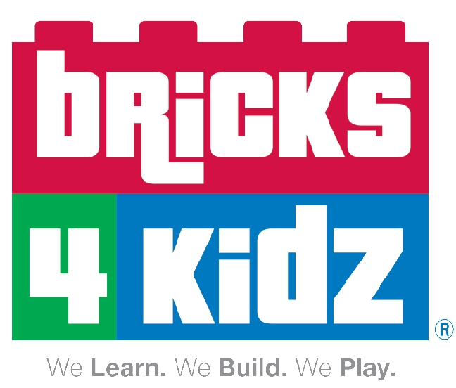 bricks4kidz new
