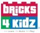 bricks4kidz new