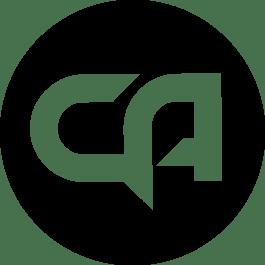 Logo_Circle-11