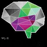 mind lab logo