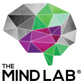 mind lab logo