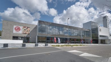 Lower-Hutt-Events-Centre
