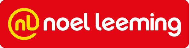 Noel_leeming_logo