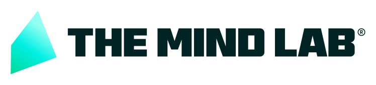 mind lab logo new