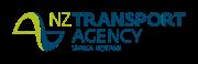 NZTA logo 2