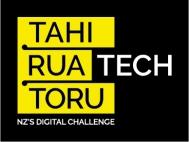 Tahi Rua Toru Tech Logo_rev