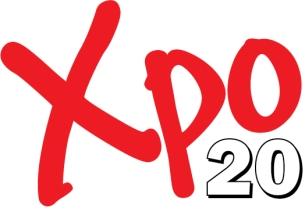 Xpo 20 logo_Final