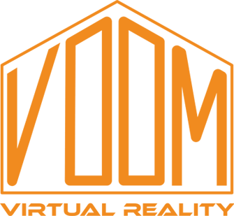 This image has an empty alt attribute; its file name is vr-voom.png