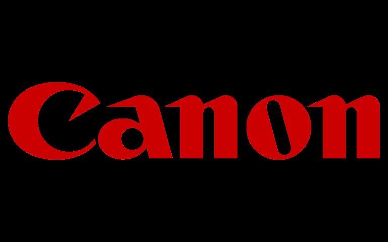 Canon-Logo-768x480