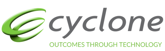 This image has an empty alt attribute; its file name is cyclone-new-logo.png